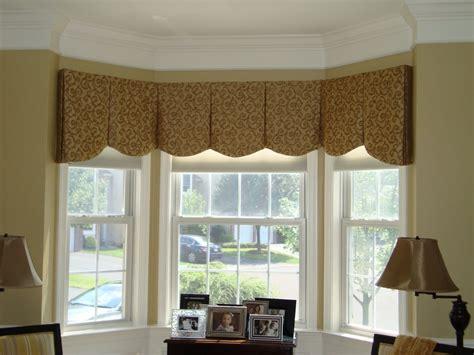 valances for living room windows valances for living room bay window unique decorating
