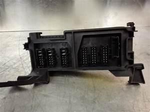 Used Mercedes Ml Ii  164  4jg  3 0 Ml