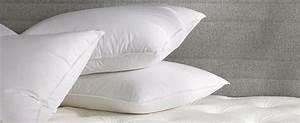 Heavenly bed mattressheavenly loft mattress topper for Bed boss revolution