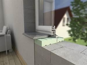 Alte Fenster Isolieren : die drei gr ten schwachstellen beim fenstertausch ~ Articles-book.com Haus und Dekorationen