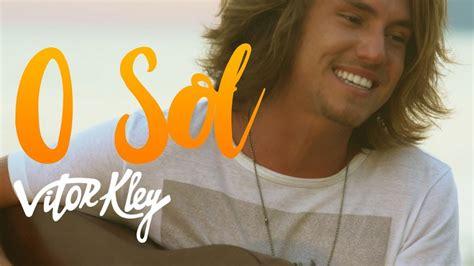 O Sol (videoclipe Oficial)