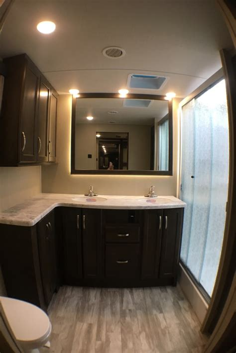 grand design rv solitude fl fifthwheel stock