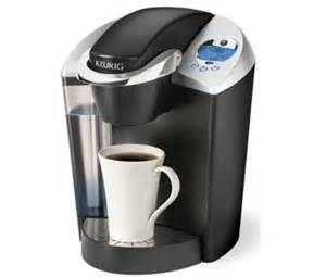 Coffee machine giant Keurig sold for $14 billion   Daily Mail Online