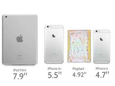 how many inches is the iphone 6 just how big is the iphone 6 plus here s the most helpful