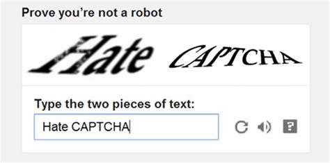 captcha bypass verification human skip cragslist octoparse