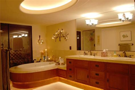 Great Home Decor and Remodeling Ideas » master bathroom
