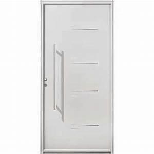 Isolation Bas De Porte D Entrée : isolation thermique porte top isolation thermique porte ~ Premium-room.com Idées de Décoration