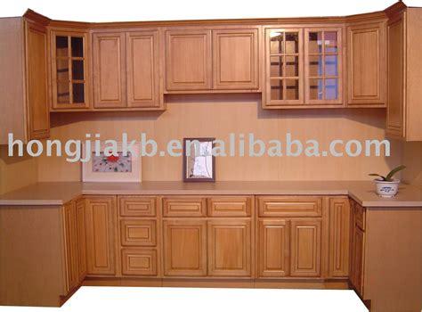 panneau armoire cuisine maple raised panneau d 39 armoires de cuisine