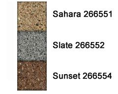 Rust Oleum Decorative Concrete Coating Sunset by Rust Oleum Decorative Concrete Coating