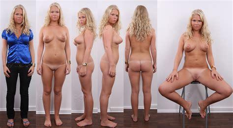 Milfs Hot Milf Full Screen Sexy Videos Hot Girls Wallpaper