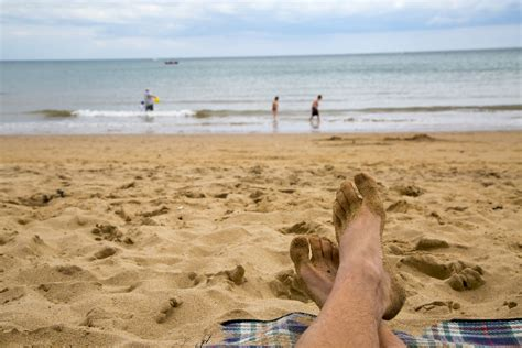 holiday snaps  affect  home insurance