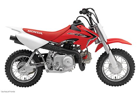 honda motocross bike image gallery honda 50cc dirt bike