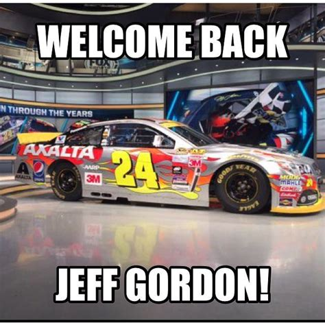 Nascar Memes - 18 best nascar memes images on pinterest nascar memes nascar racing and jeff gordon