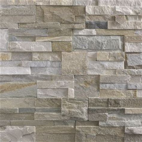 parement interieur brico depot 25 best ideas about de parement on chemin 233 e de grand mur blanc and