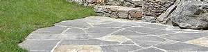 Pflastersteine Preis M2 : pflastersteine platten haloring ~ Bigdaddyawards.com Haus und Dekorationen