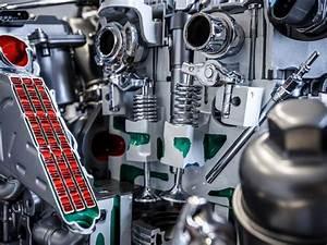 Fap Moteur Essence : le filtre particules arrive sur les moteurs essence de mercedes ~ Medecine-chirurgie-esthetiques.com Avis de Voitures
