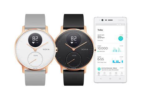 nokia s sleep sensor controls your smart home