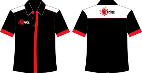 contoh blog baju contoh ik