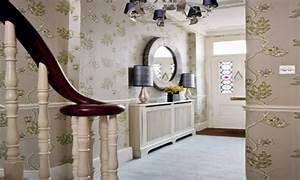 Spiegel Neu Gestalten : 1001 ideen f r langen flur gestalten eine gro e herausforderung ~ Markanthonyermac.com Haus und Dekorationen