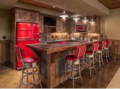 Rustic Home Bar Designs by Inspiring Rustic Home Bars For An Unforgettable Party Best Home Design Ideas
