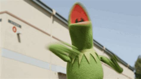 Kermit Yay Meme Drone Fest Search, discover and share your favorite kermit yay gifs. kermit yay meme drone fest