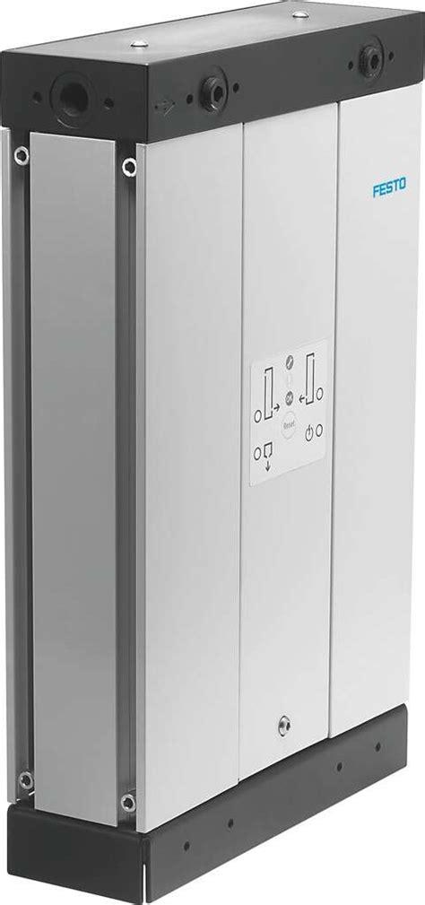 Buy Desiccant air dryer PDAD online | Festo USA