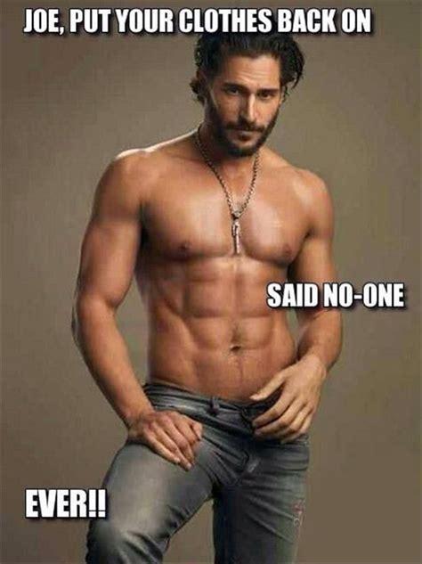 Hot Men Memes - 100 hottest tv actors 2013 2014 part d herinterest com