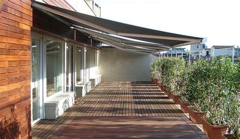 tende da sole per giardino tende da sole per esterni e giardino venezia