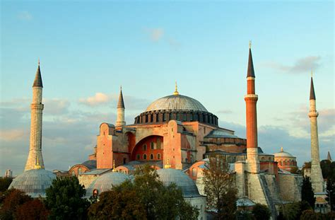 istanbul attractions   fun