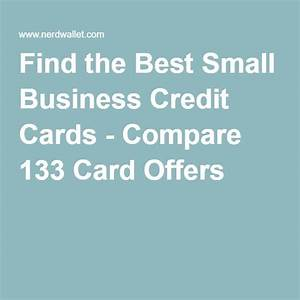 25 best ideas about business credit card offers on for Business credit cards 0 apr