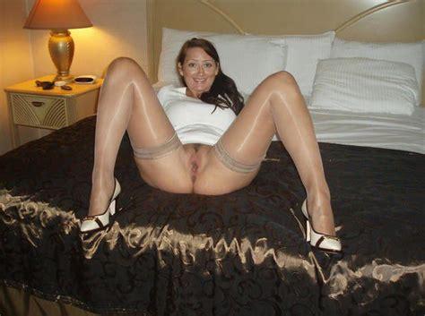 sexy rich milf mom porn photo