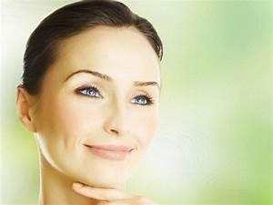 Виши крем вокруг глаз от морщин от 40 лет