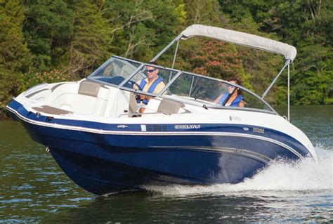 Yamaha Boats For Sale In Oklahoma by Yamaha 242 Boats For Sale In Oklahoma