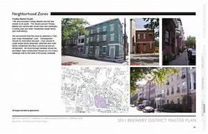 Neighborhood Zones | OTR Matters