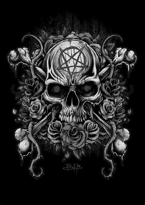 Pin Eva Travnickova Temnota Pinterest Tattoo