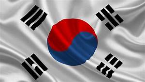 Korean Language Proficiency Test to be conducted in ...