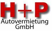 Auto Finanzieren Trotz Schufa : h p autovermietung gmbh chemnitz langzeitmiete ~ Jslefanu.com Haus und Dekorationen
