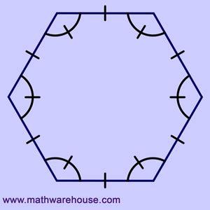 polygons formula  exterior angles  interior angles