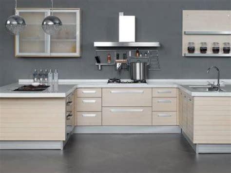 Kitchen Appliance Layouts by Kitchen Appliance Layout Afreakatheart