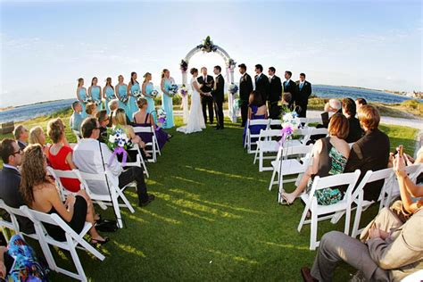 south seas island resort captiva island fl wedding venue