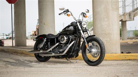 Harley Davidson Bob 4k Wallpapers by Motorcycles Desktop Wallpapers Harley Davidson Dyna