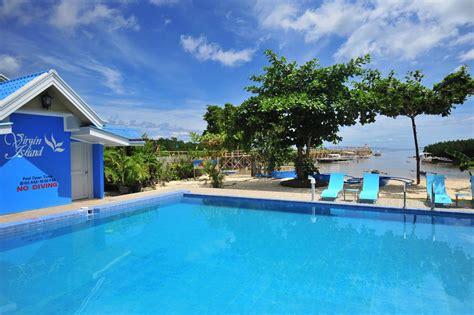 Virgin Island Beach Resort & Spa, Panglao Island