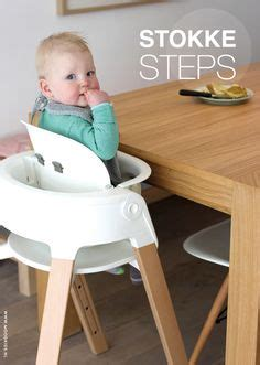 chaise steps stokke tried and tested stokke scoot home babies and strollers