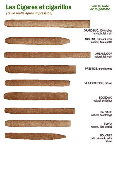 bureau vallee découvrez les cigares de la vallée de la semois