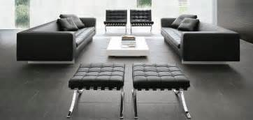 how to make modern furniture