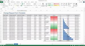 software testing templates 50 ms word 40 excel With software test results template