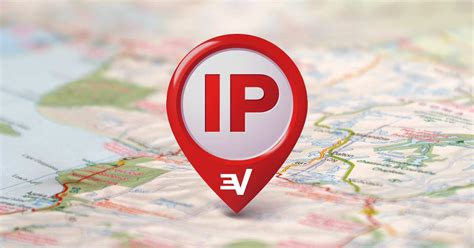 whats  ip address  privacy  security tool