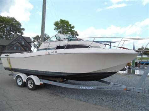 Chris Craft Scorpion Boats For Sale by Chris Craft Scorpion Boats For Sale Boats