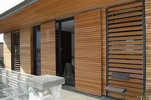 Jalousien Aus Holz : trs sonnenschutz systeme schiebeladen ~ Buech-reservation.com Haus und Dekorationen