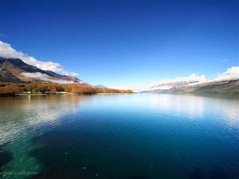 lake scenery wallpaper allwallpaperin  pc en